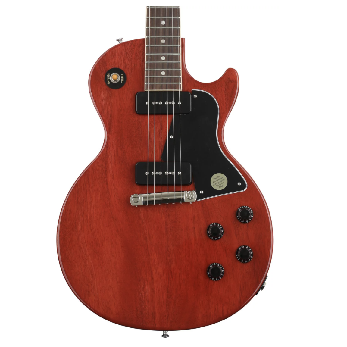 Gibson Les Paul Special - Vintage Cherry