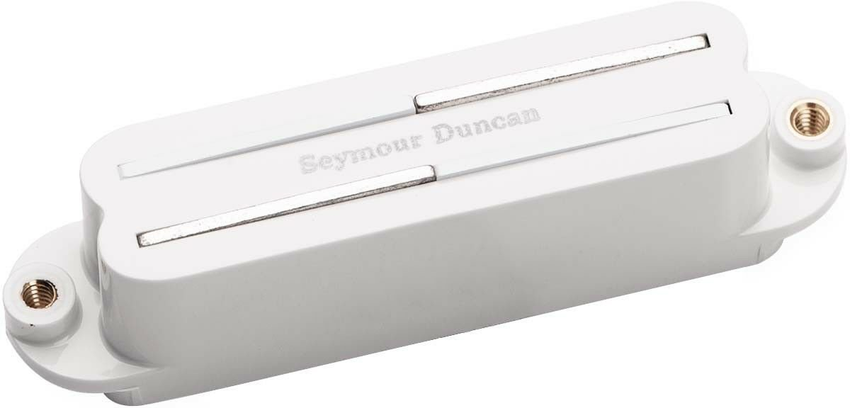 Seymour Duncan Vintage Rails for Strat