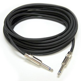 Whirlwind SK-1 Speaker Cable