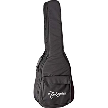 Takamine GB-W Dreadnought Acoustic Guitar Bag