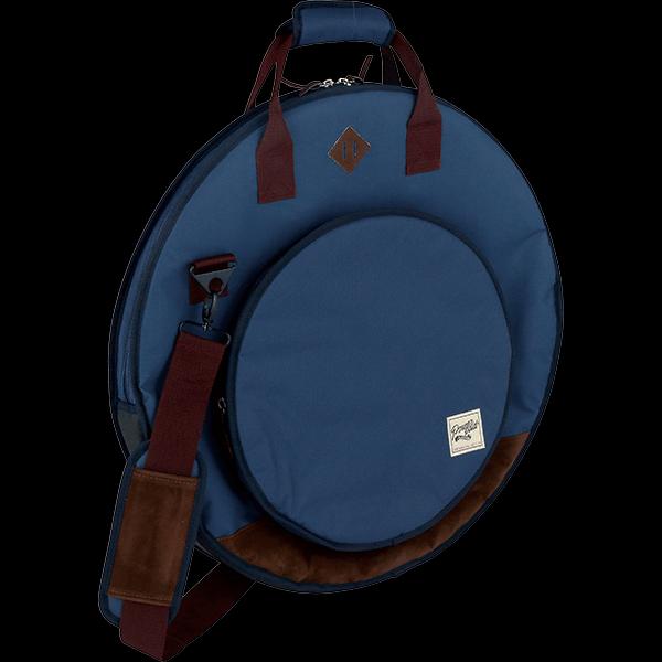 Tama Powerpad Designer Cymbal Bag 22 - Navy