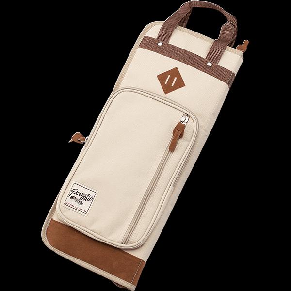 Tama Drum Stick Bag Powerpad Designer Beige