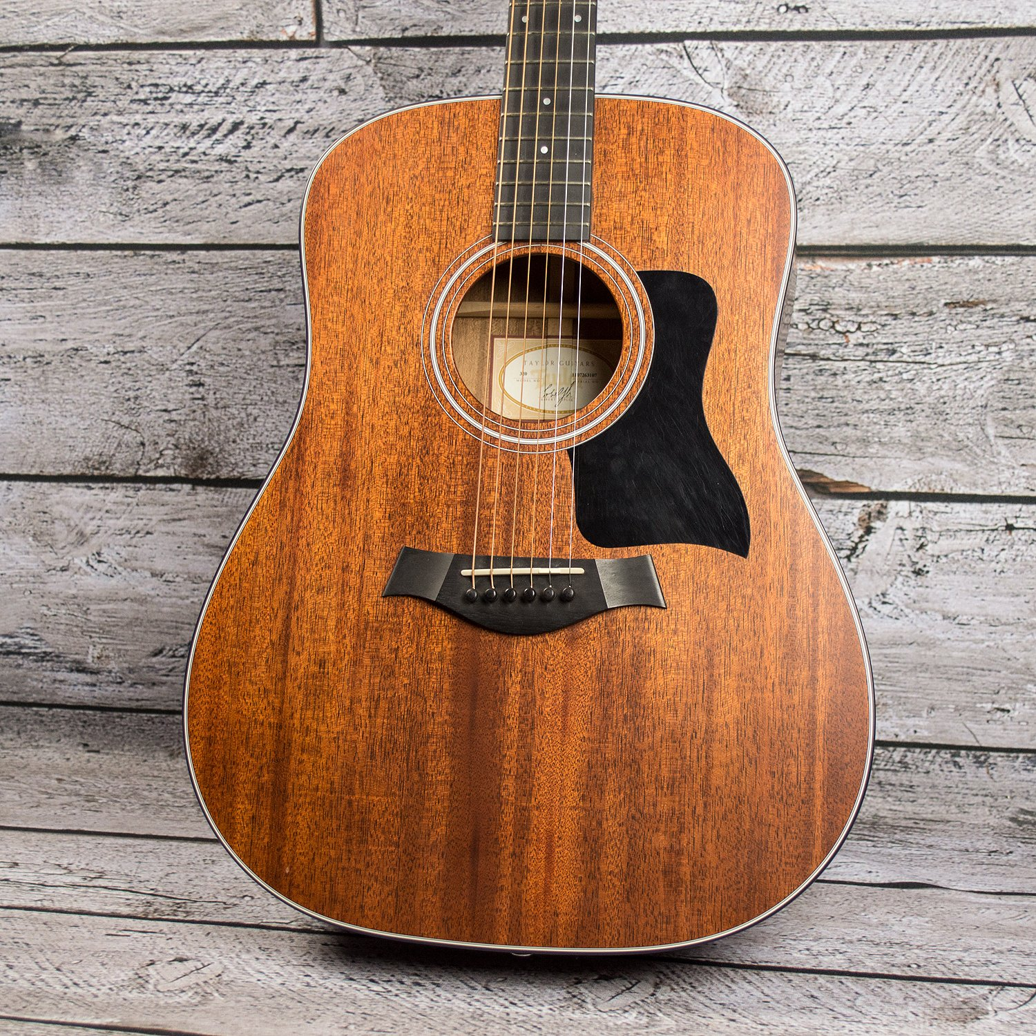 Taylor 320 (USED)