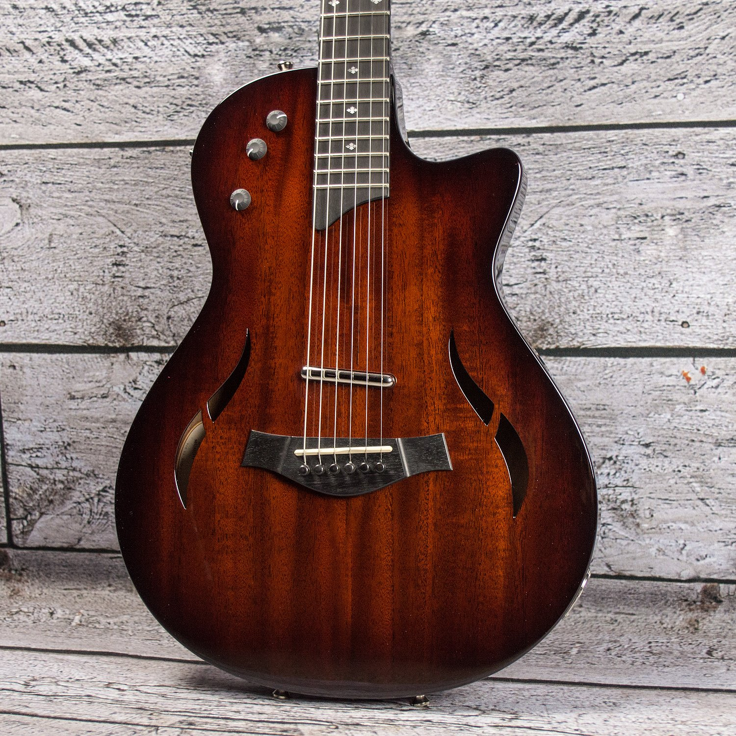 Taylor T5z Classic DLX (USED)