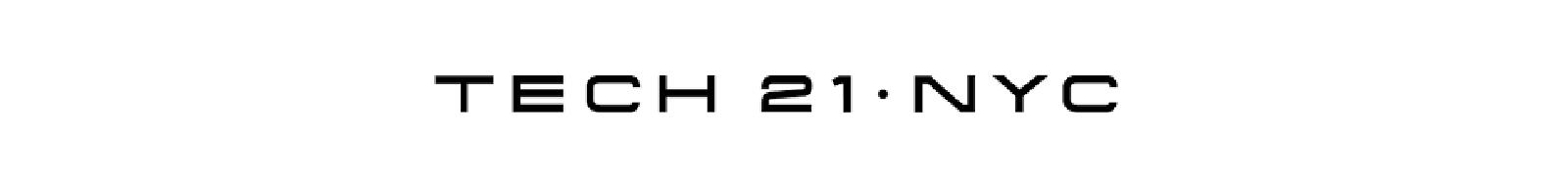 Tech 21 Effects Pedals