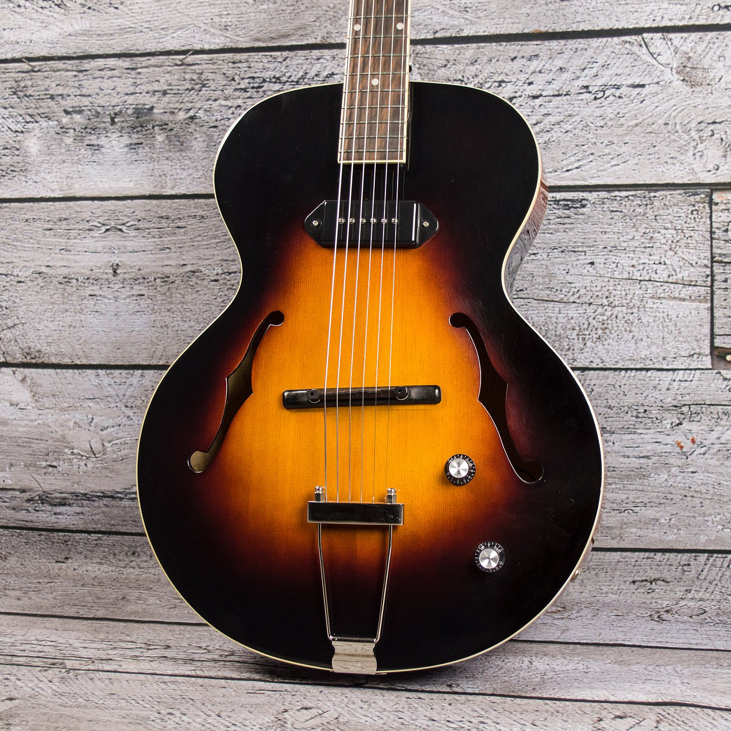 The Loar LH-309-VS (USED)