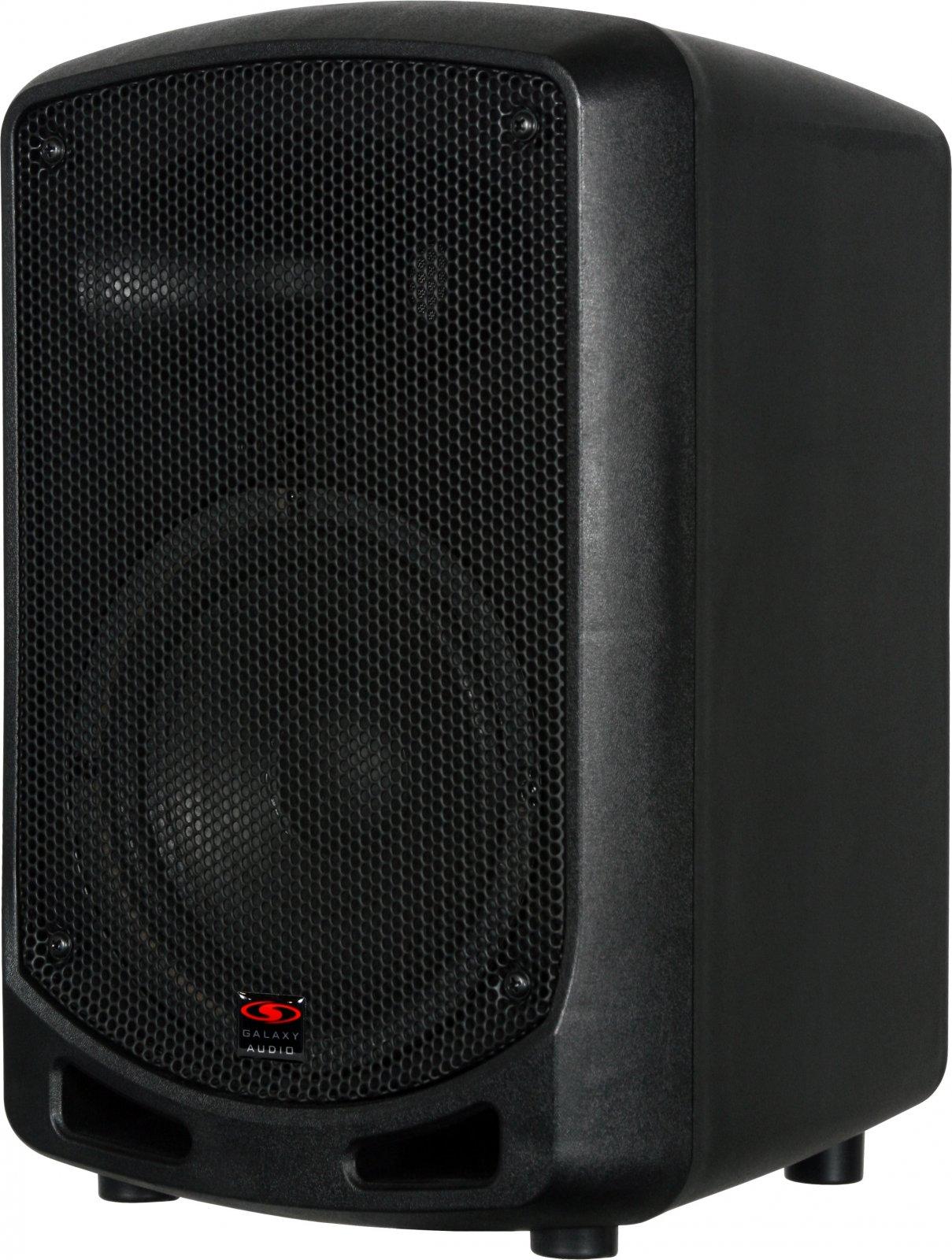 Galaxy Audio TQ6