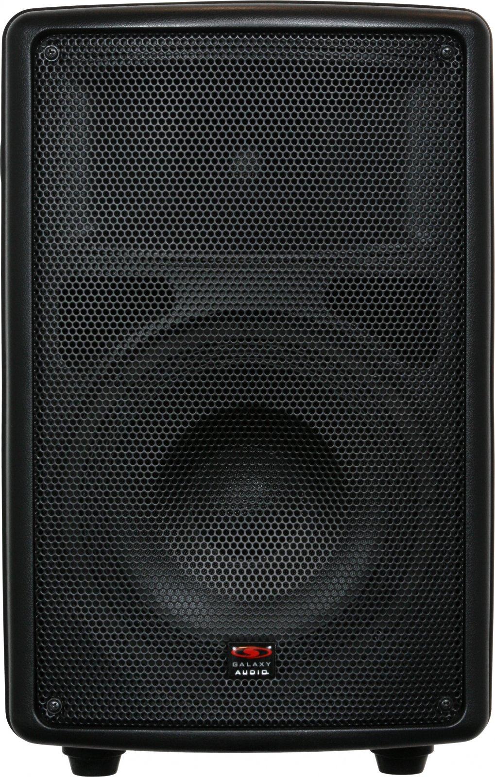 Galaxy Audio TQ8-0000