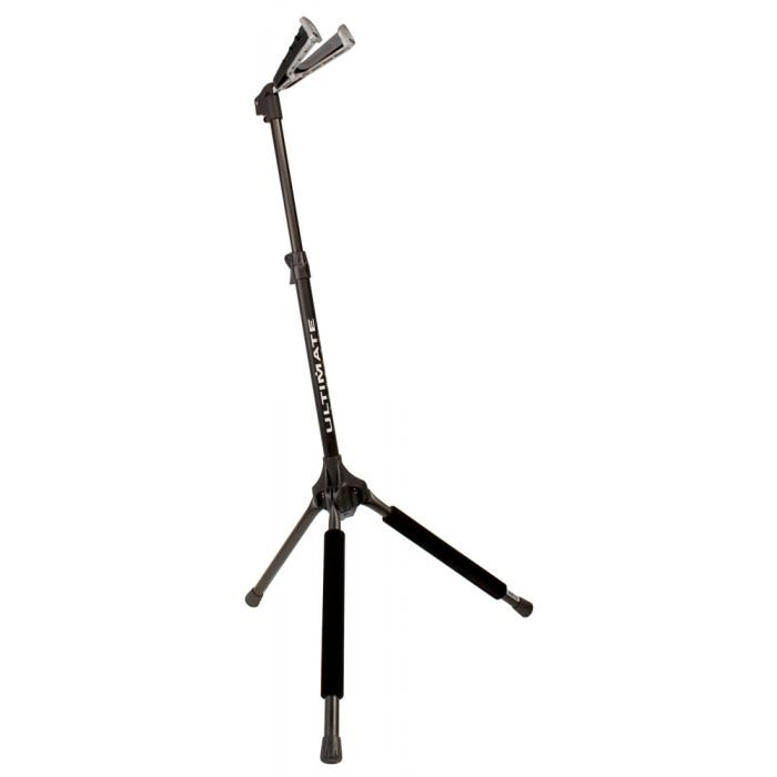 Ultimate Support Genesis Series GS-1000 Guitar Stand