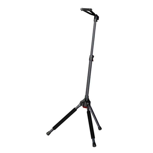 Ultimate Support Genesis Series GS-100 Guitar Stand