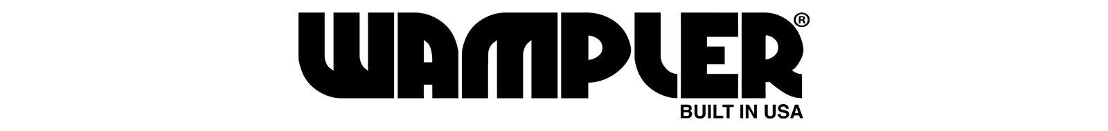 Wampler Effects Pedals