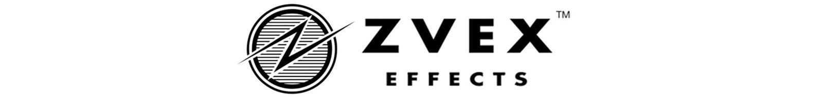 ZVEX Effects Pedals