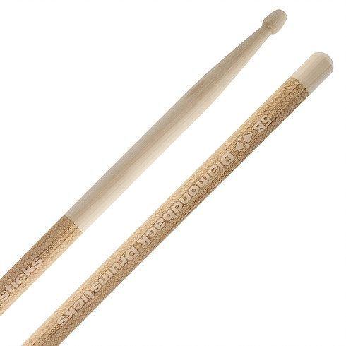 Diamondback Drumsticks 5B
