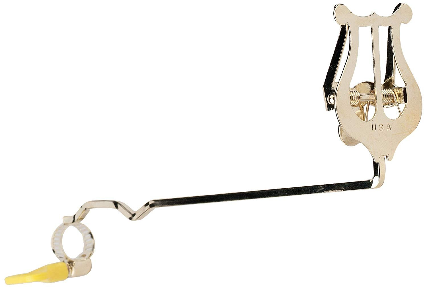 Amplate Trombone Lyre Fits All 511AG