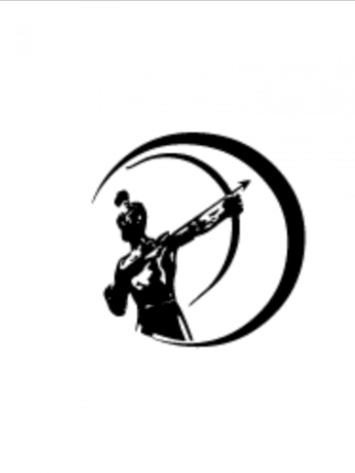 Orion Alto Sax Care Kit