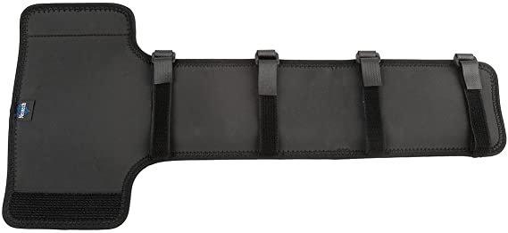 Sousaphone Shoulder Pad