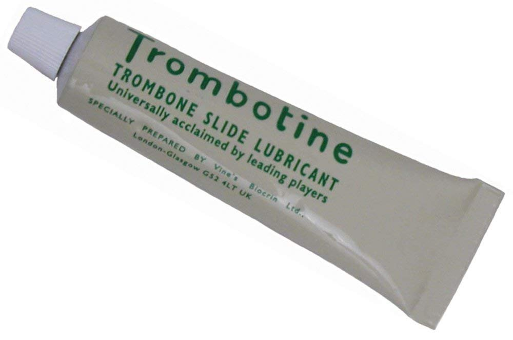 Trombotine