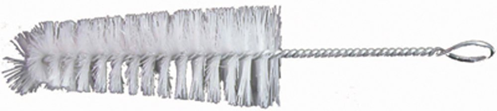 Venture Mouthpiece Brush - Reed