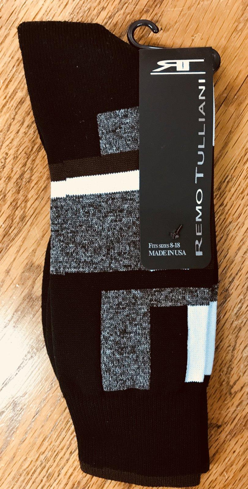 Remo Tulliani Socks