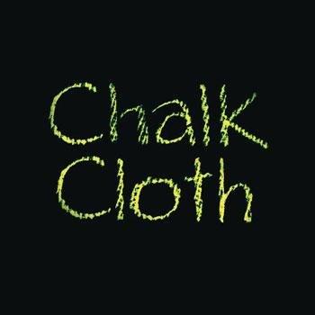 Moda Chalk Cloth 48