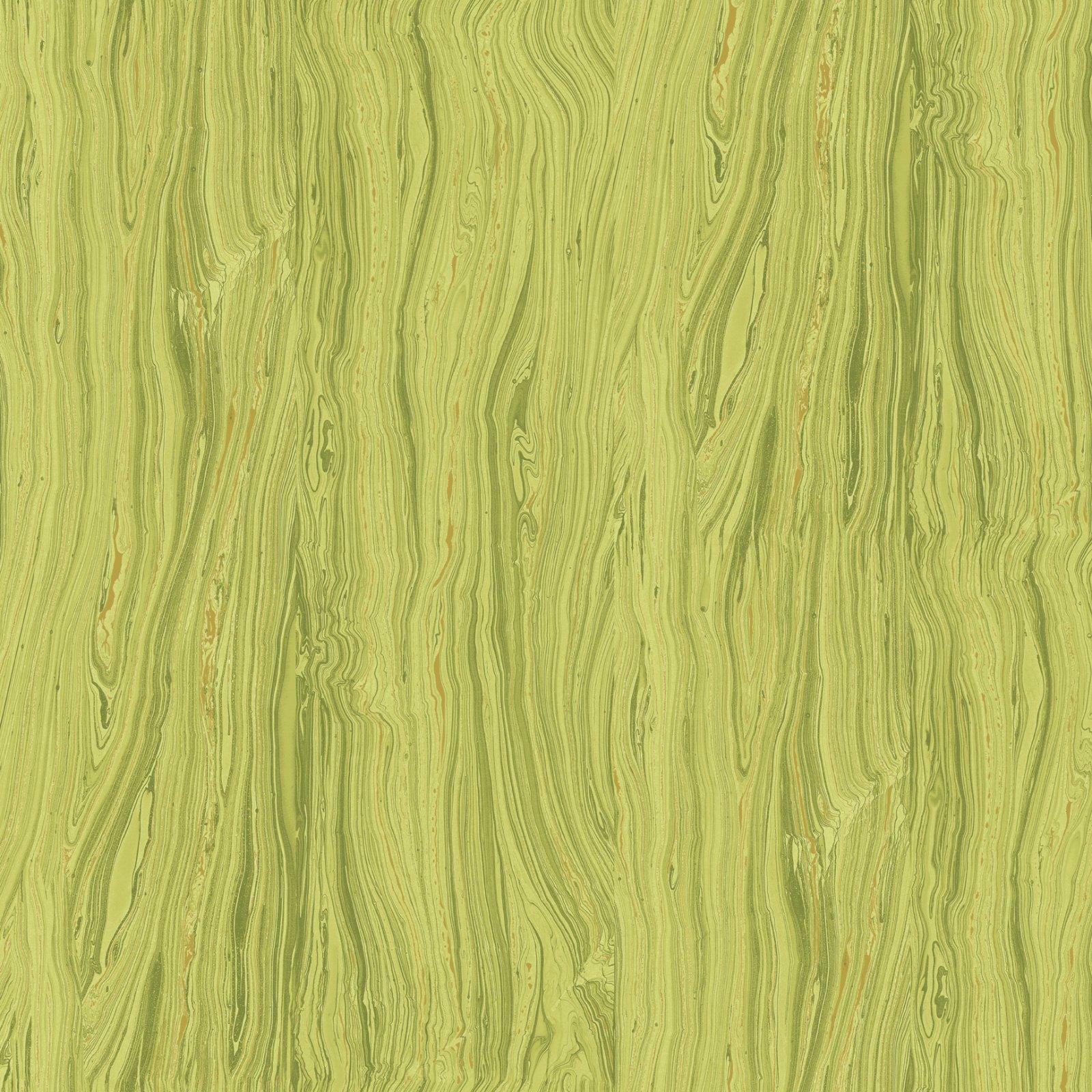 Sandscapes Moss