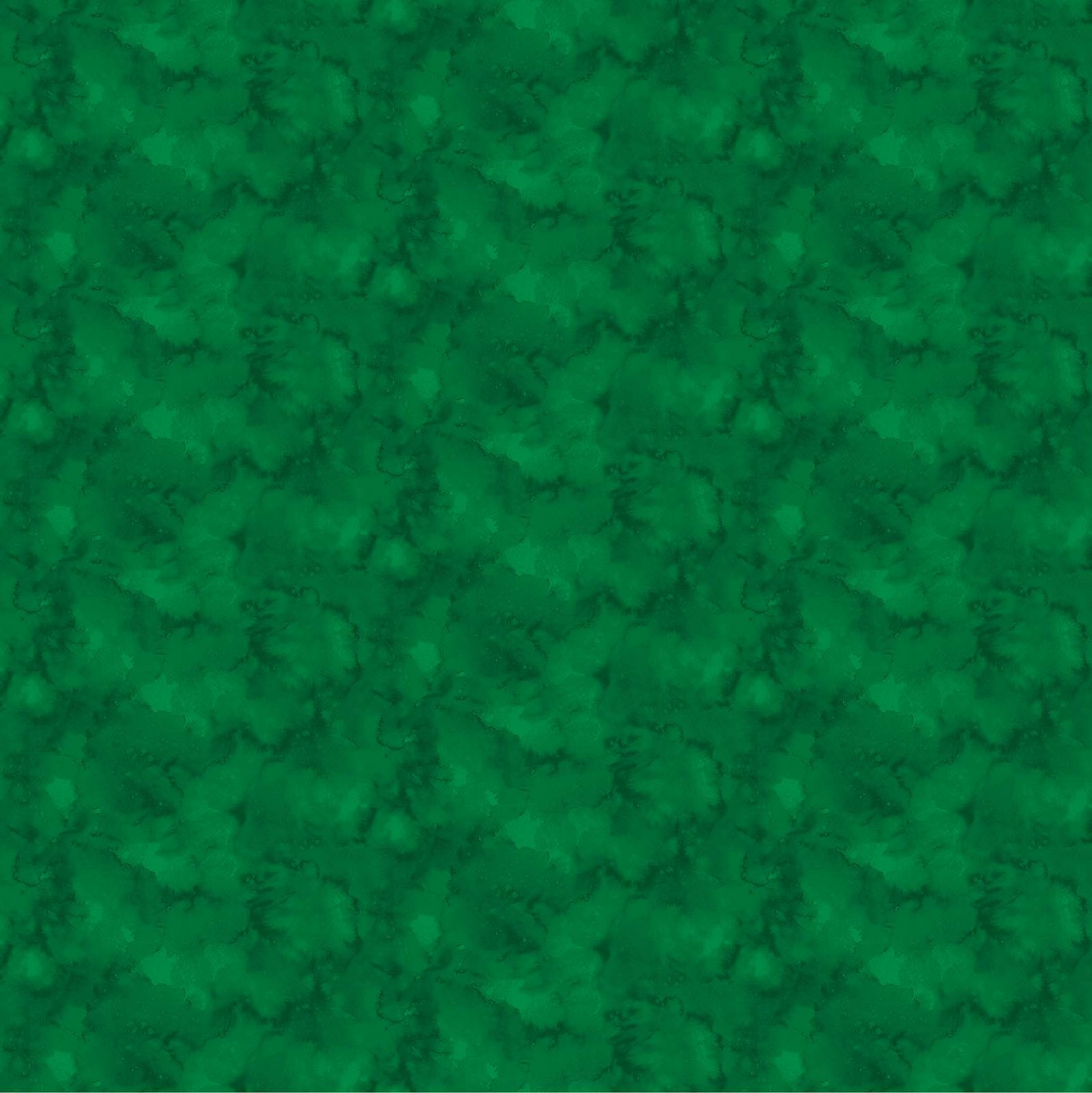 Expressions Emerald Dark