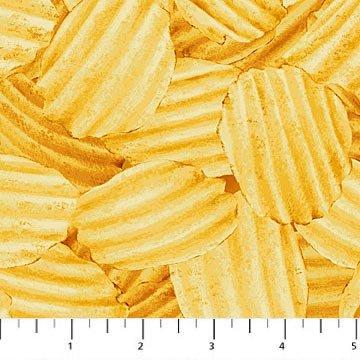 Cravings Potato Chips