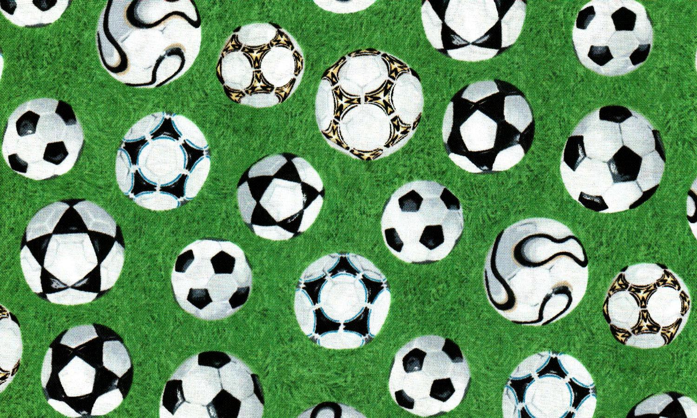 Sports Novelty Soccer