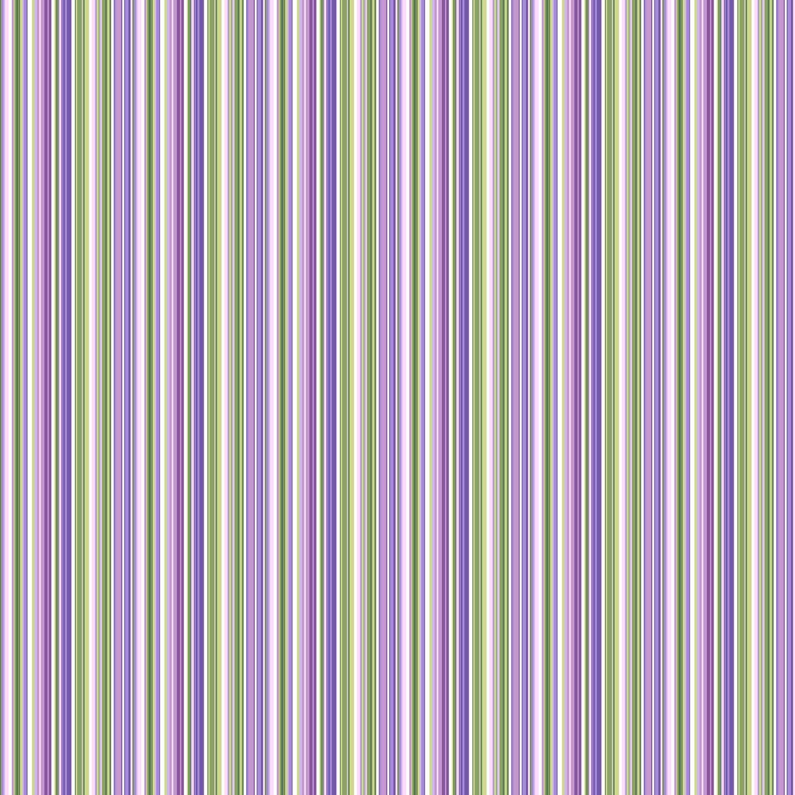 Chelsea Barcode Stripe