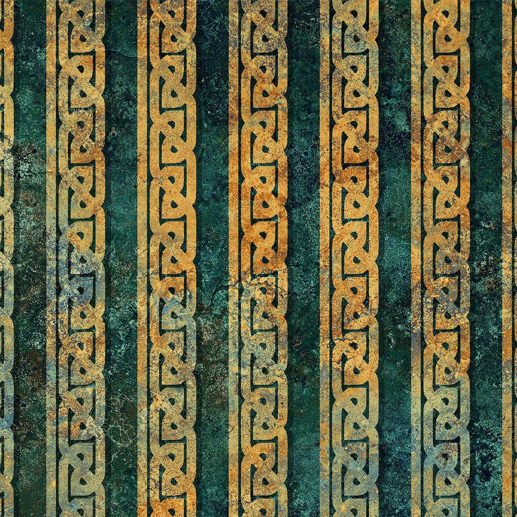 Stonehenge Solstice 39430-69