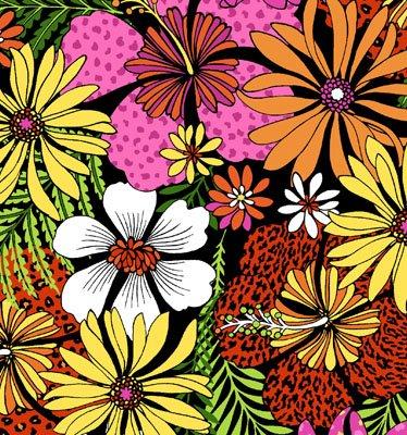 FF Island Flowers