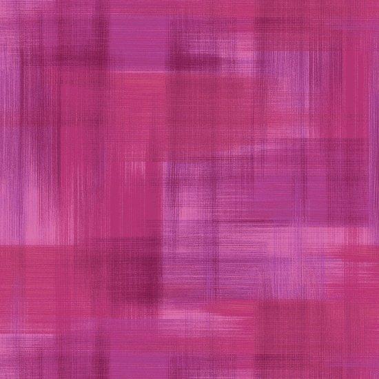 Dancing Wings Blender Pink