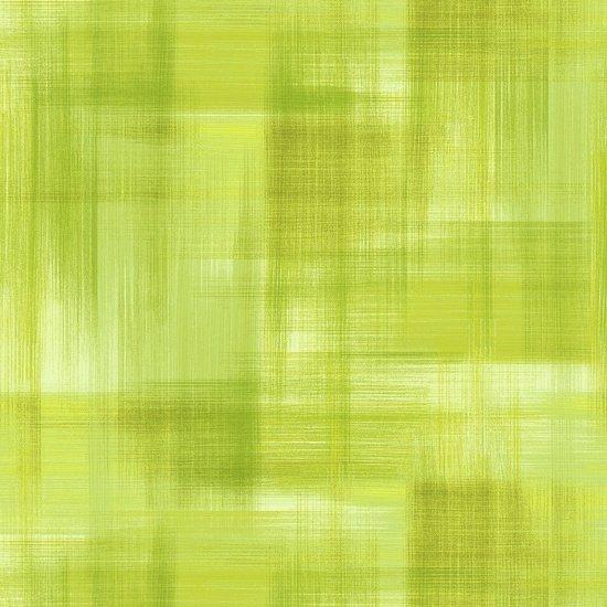 Dancing Wings Blender Green