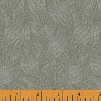 Mary Blender Steel Weave