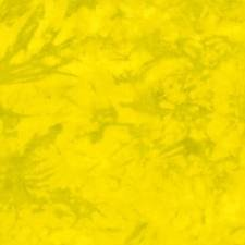 Handspray Yellow