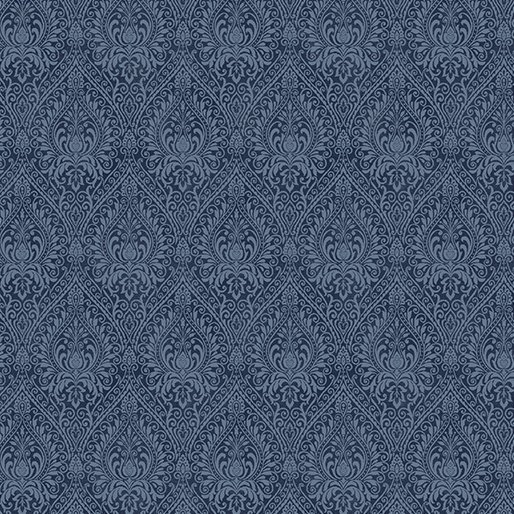 Chandler Blue