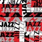 Jazz Words Multi