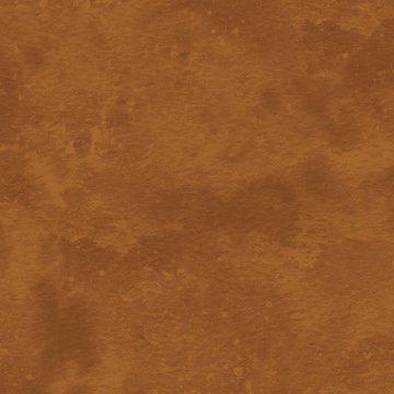 Toscana Cinnamon
