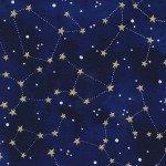 Constellations Midnight