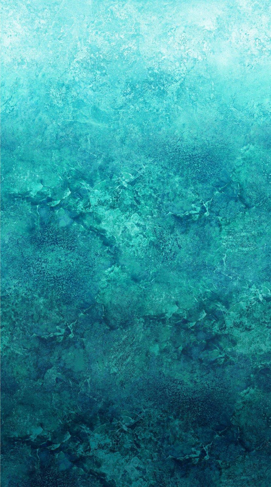 Stonehenge Ombre Lagoon