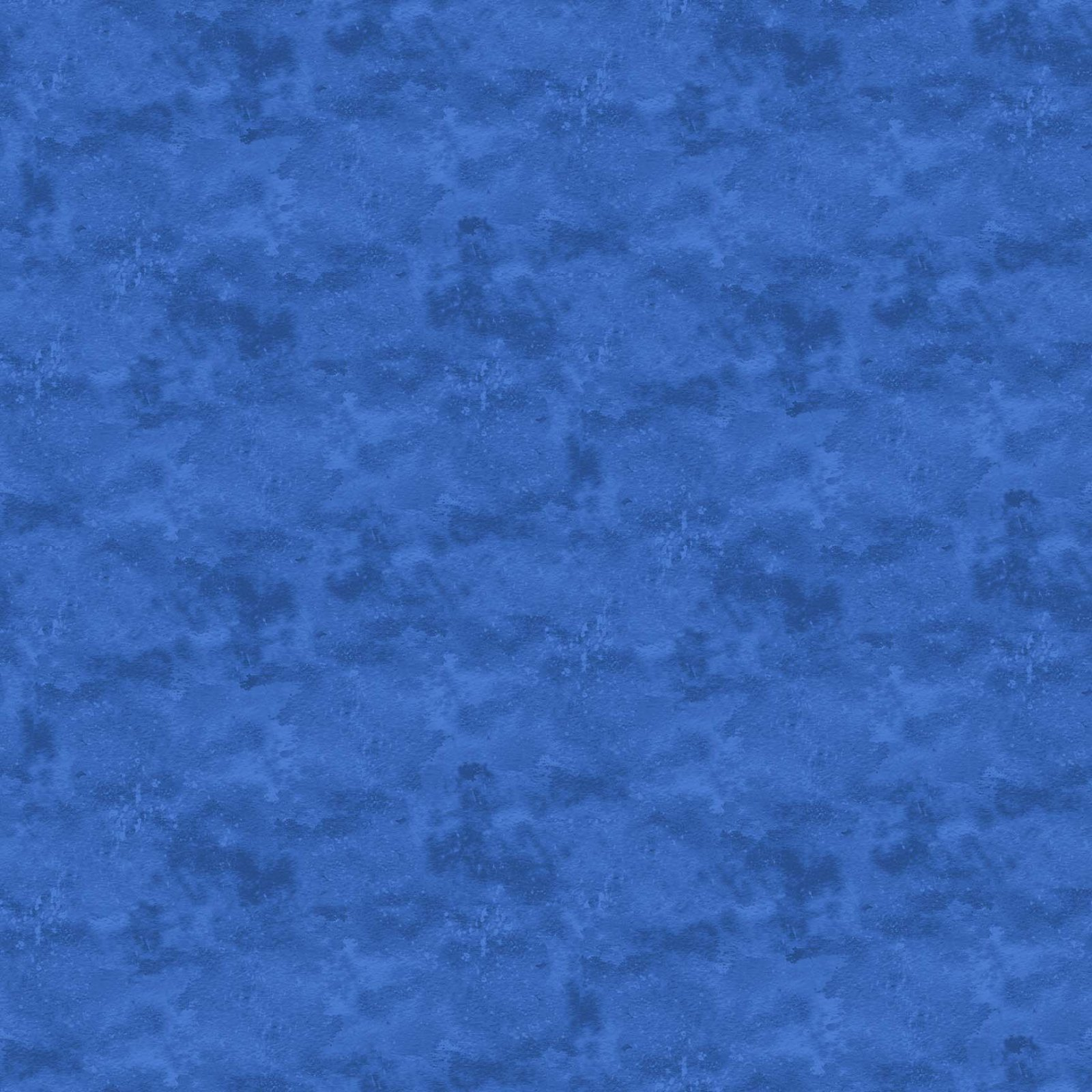 Toscana Flannel Sapphire