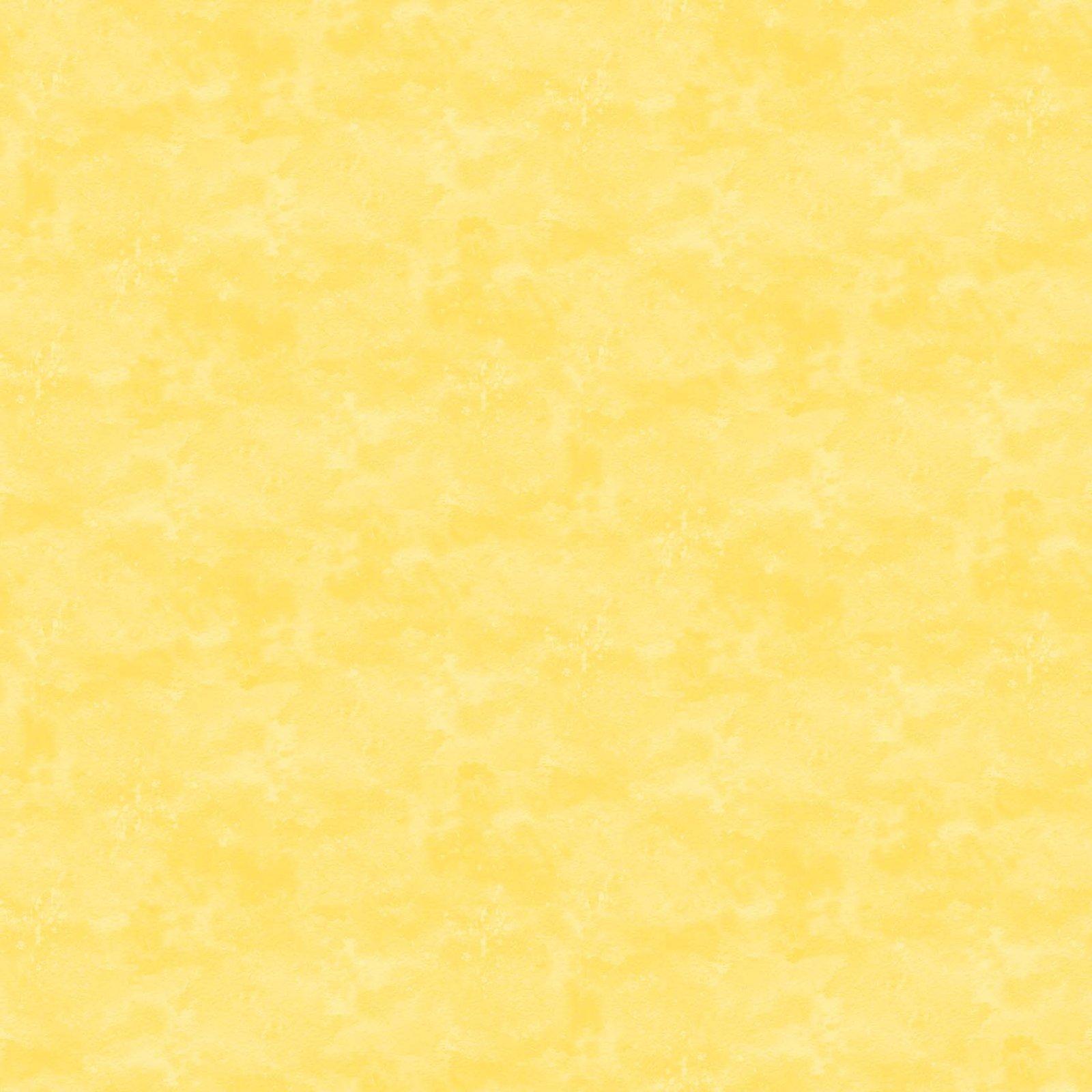 Toscana Flannel Custard