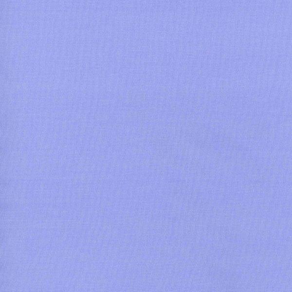 Cotton Supreme Purple