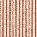 Drift Away Stripe Red