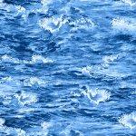 Natural Treas. Oceanwaves