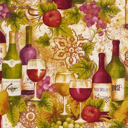 Vineyard Collection Merlot