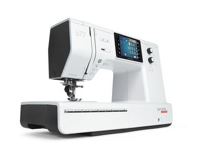 Sewing Machine Repair Utica Ny