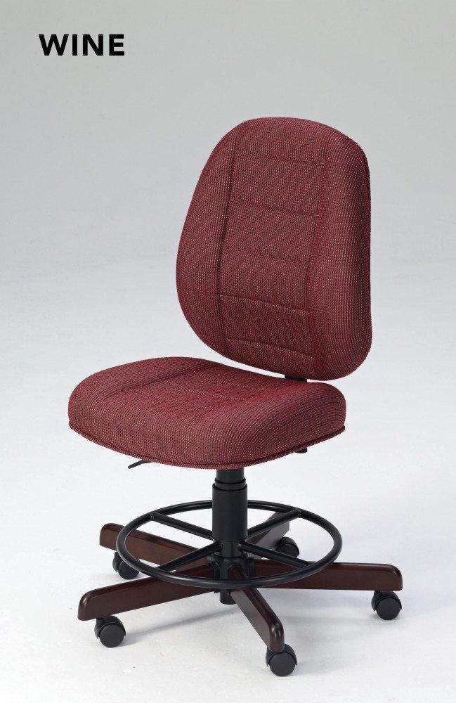 Koala Chair- choice of color