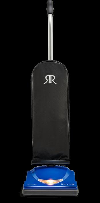 Riccar R10 Entry