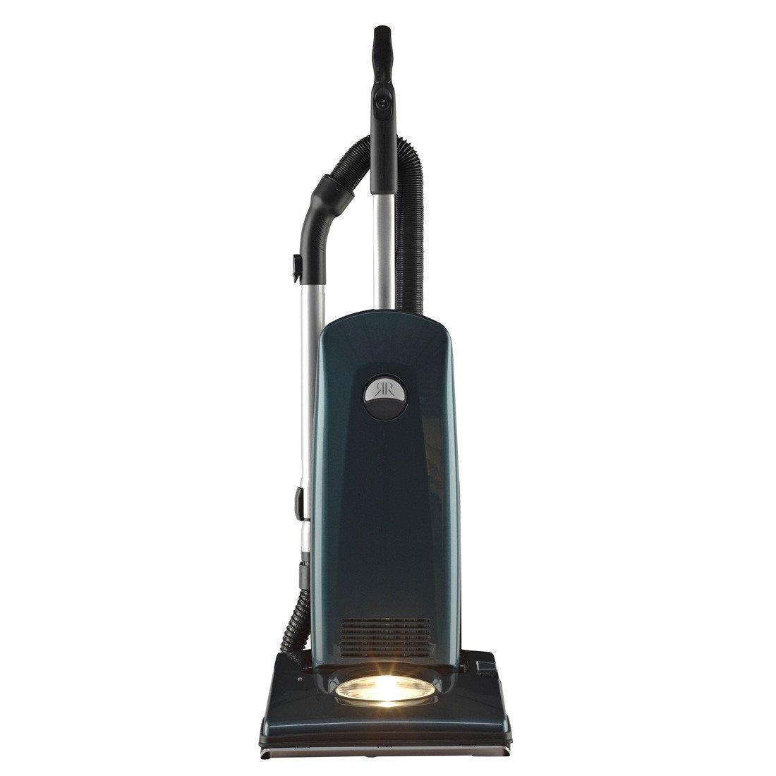 Riccar R20P Premium Vacuum